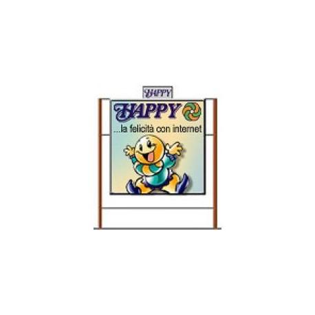 Happy dal 1996