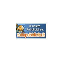 Comunità delle Pubblicità