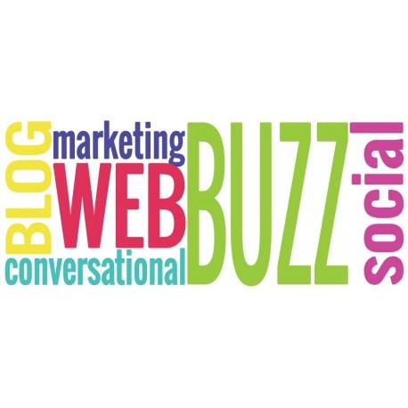Blogger - Top Influencer