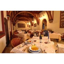 www.ristorantiitalia.it