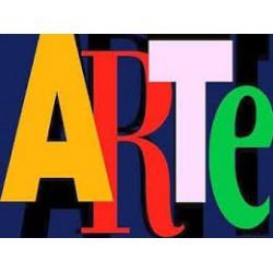 www.arte-a-roma.it