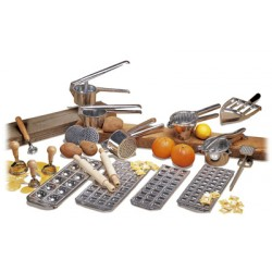 www.vendita-casalinghi.it