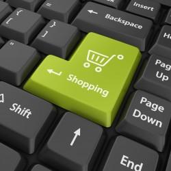 www.acquisti-on-line.eu
