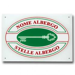 www.alberghieconomiciaroma.it