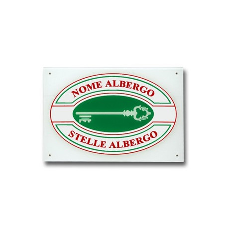 www.albergoabuonprezzo.it