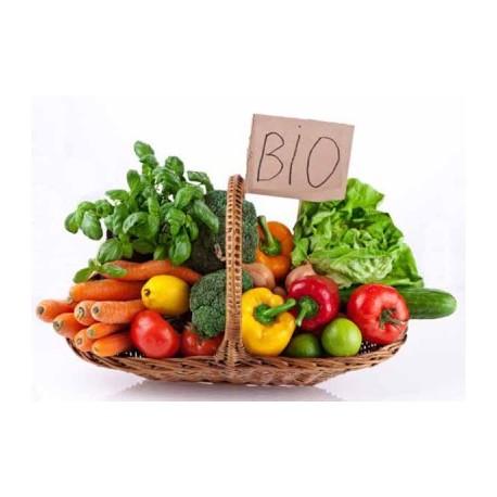 www.alimentaribiologici.it