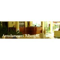 www.arredamentodialberghi.it