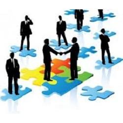 www.associazionicategoria.it