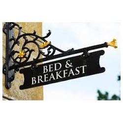 www.bedbreakfastaroma.it