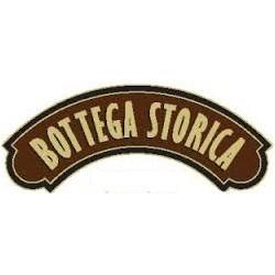 www.botteghestoriche.it