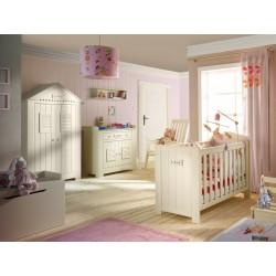 www.camerette-per-bambini.it