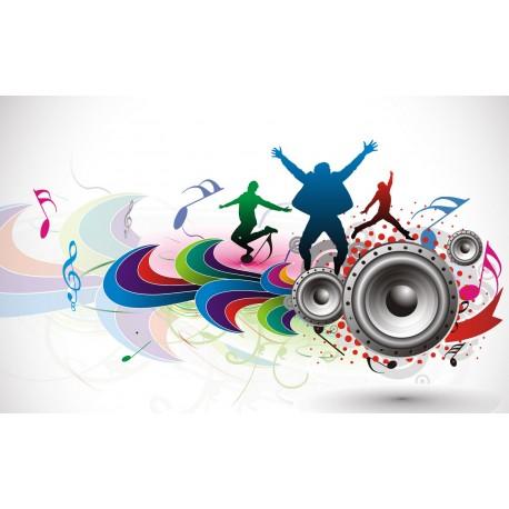 www.canzonitaliane.it