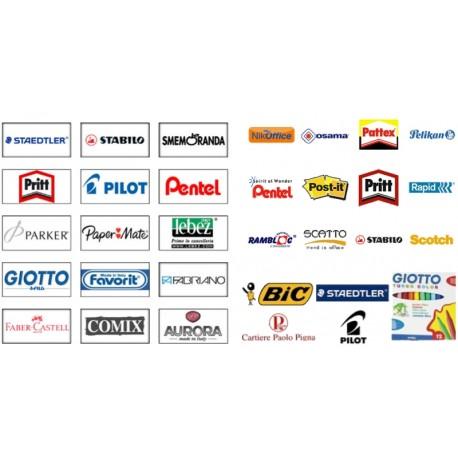 www.cartolerieonline.it