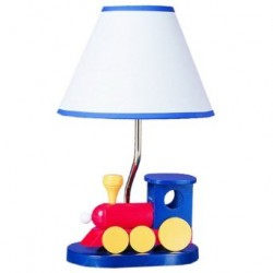 www.childrenlamps.it