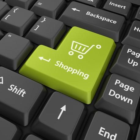 www.commercio-digitale.it