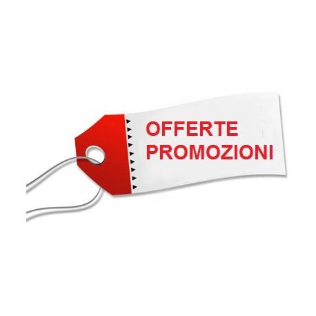 www.comunitapromozioni.it