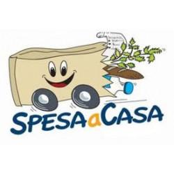 www.consegnacaffedomicilio.it