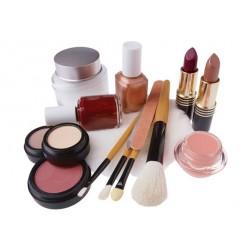 www.cosmetica-naturale.it