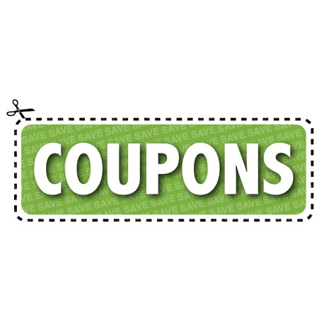 www.couponpromozionali.it
