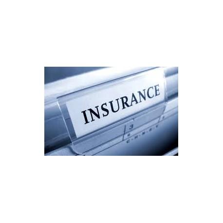 www.e-assicurazione.it