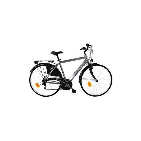 www.e-biciclette.it