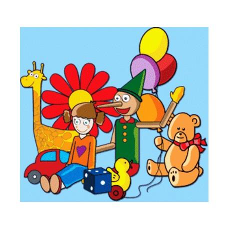 www.e-giocattoli.it