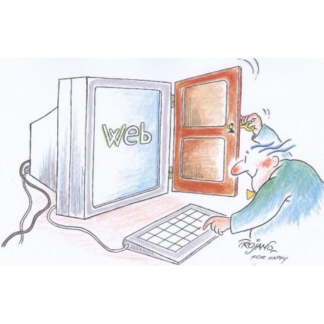 www.e-webmarketing.it