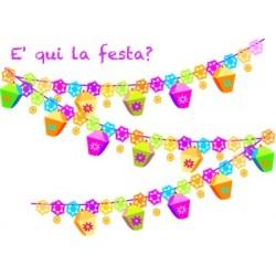 www.festebambini.it