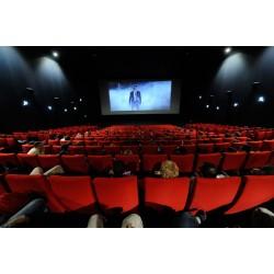 www.filmitalia.it