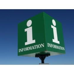 www.informazioniutili.it