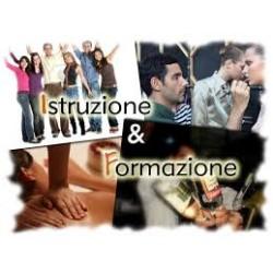 www.istitutiistruzione.it