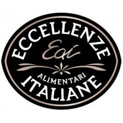 www.italianexcellencefood.it