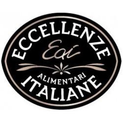 www.italianexcellencefood.it