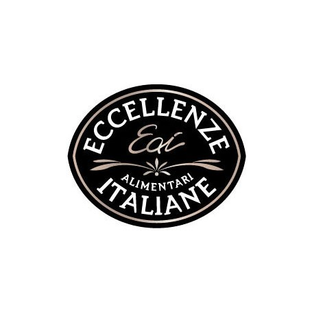 www.italyfoodexcellence.it