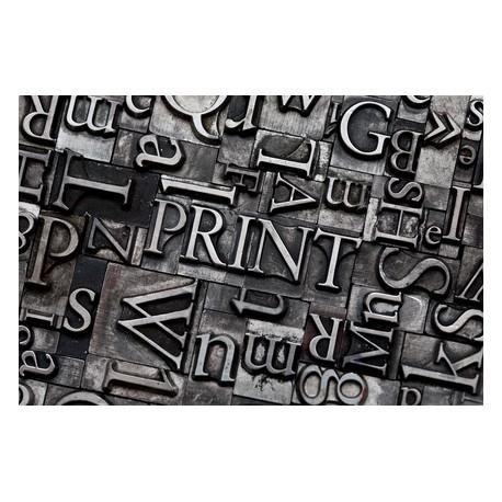 www.le-tipografie.it