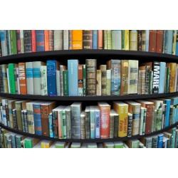 www.libriscolasticionline.it