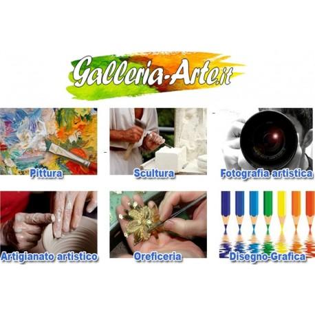 Galleria-Arte.it