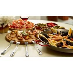 www.mangiare-bene.it