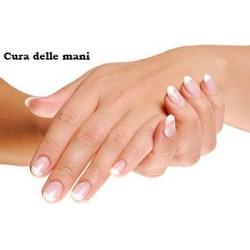 www.manicurate.it