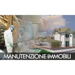 www.manutenzionieriparazioni.it
