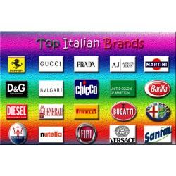 www.marchitaliani.it