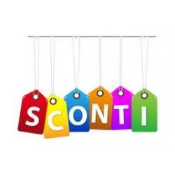 www.m-sconti.it