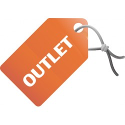www.negozioutlet.it