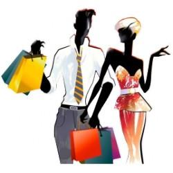 www.offerte-abbigliamento.it