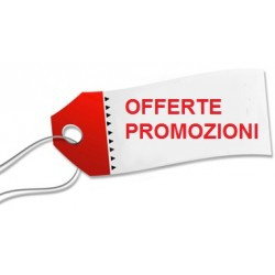 www.offerte-sconti-promozioni.it