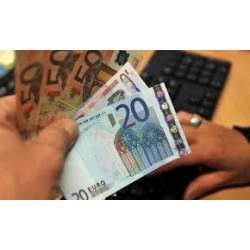 www.pagamentipersonalizzati.it