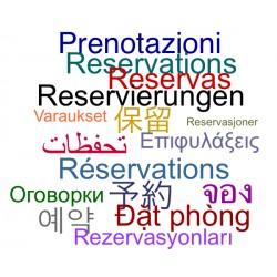 www.prenotazioniweb.it