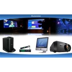 www.prodottivideo.it