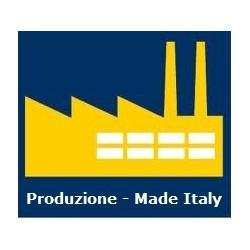 www.produzioneitalia.it