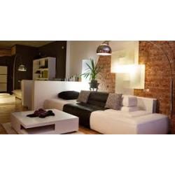 www.promozionearredamento.it